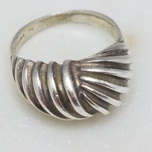 Jewelry - Ring 925